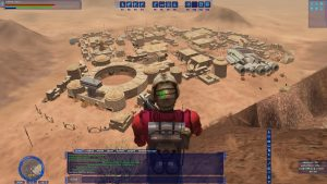 Star Wars Galaxies Top List   Information