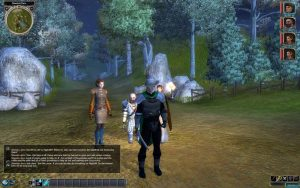 Neverwinter Nights Top List   Information