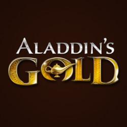 aladdin gold
